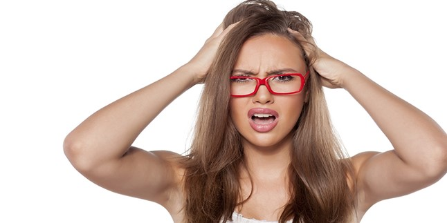 Ensenizde ve saç dibinizde sivilce çıkıyorsa sebebini ve tedavisini bu yazımızda bulabilirsiniz, Sağlık için aradığınız tüm yazılar burada tıklayın.