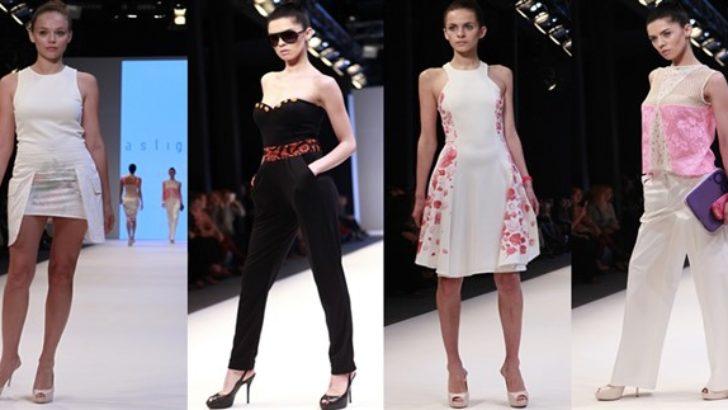 Moda Türk Toplumunun Gözünde Nerededir ?