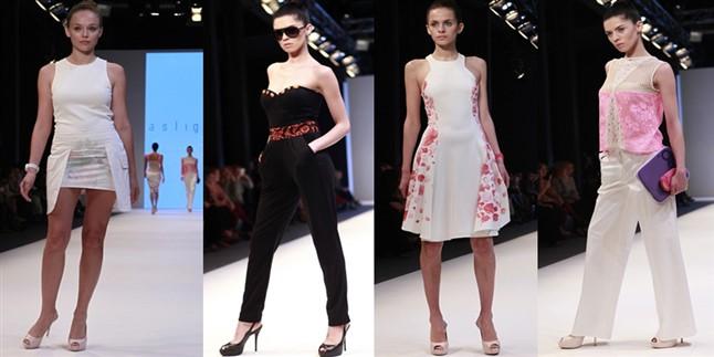 Türk toplumunun gözünde modanın yeri nedir ? Merak ediyorsanız bu yazımızı okuyabilirsiniz. En güncel moda yazıları bu sitede.