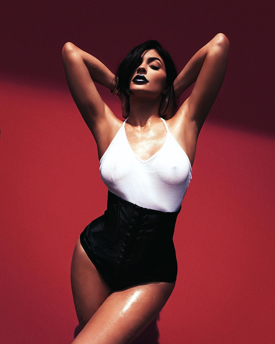 nudes (19 photo), Tits Celebrites fotos