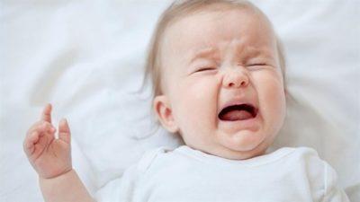 Bebek Neden Uyumaz?