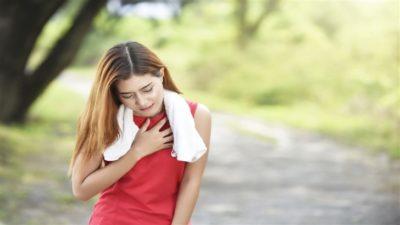 Erken Yaşta Neden Kalp Krizi Meydana Gelir?